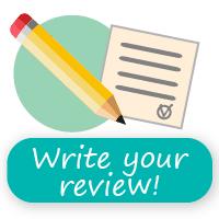 review-chiropractor-best-cork