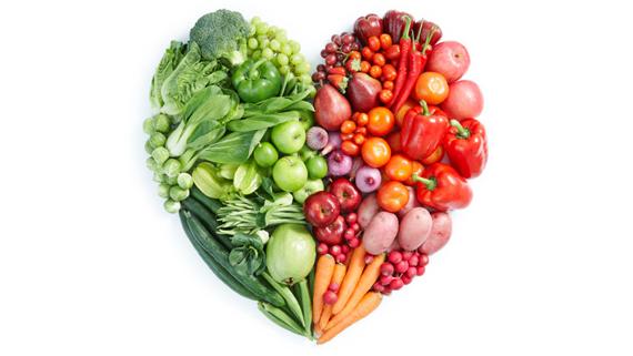 Adopt healthy habits
