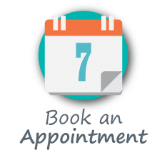 chiropractor cork appointment prices fees offer