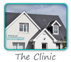 chiropractic clinic cork