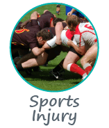 sports-rugby-injury-treatment-cork