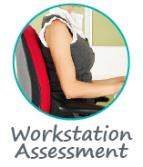 workstation-assessment-cork