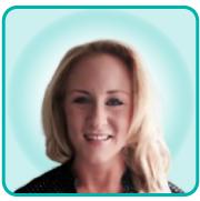Chiropractor Cork Yvonne Gallagher