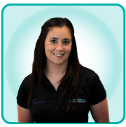 Physiotherapist Cork Deborah O'Mahoney