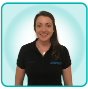denise o riordan physio cork