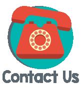 contact chiropractor cork