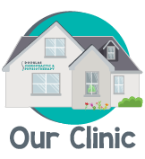 clinic douglas chiropractic