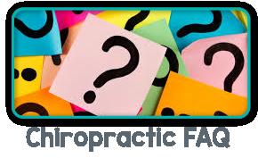 chiropractic faq