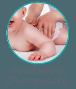 baby-paediatric-chiropractic-cork