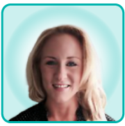 Yvonne Gallagher Cork Chiropractor Doctor