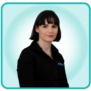 Chiropractors Cork - Nichola Dunne