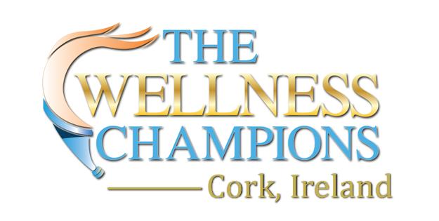 wellness-champions-cork-ireland