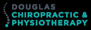 chiropractor cork physio cork douglas logo