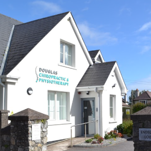 cork-chiropractic-clinic-2020