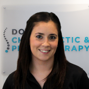 deborah-o'mahony-physiotherapist-cork