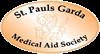 garda insurance physiotherapist