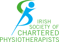 irish chartered physiotherapist cork