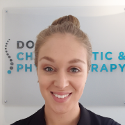 louise-whitely-physio-cork