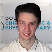 david o'mahony physio cork