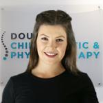 Jess Horgan Pilates Cork