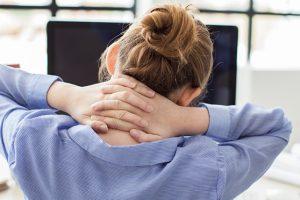 neck-pain-clinic-cork-treatment
